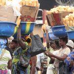 Kinshasa : Hausse du prix du petit pain depuis ce matin