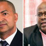 Election : Un sondage place Katumbi en tête des intentions de vote, loin devant Felix Tshisekedi