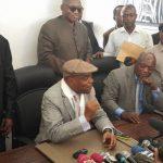 "L'Unana de Willy Mishiki menace de traduire en justice les politiciens et activistes qui tenteraient d'""exploiter"" la mort de Rossy Mukendi"