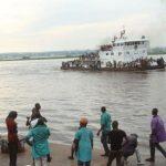 Kasaï : Un prêtre catholique retrouvé mort au bord de la rivière Kasaï