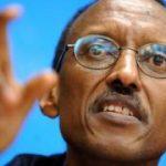 Kagame : Les pays voisins ont la légitimité de s'impliquer en RDC car ils sont aussi affectés par la crise