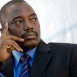 Dossier double nationalité : Joseph Kabila se prononce