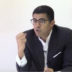 """En Toute Vérité – S. Dokolo se dévoile : Ses ambitions, """"Kabila"""", Ne Muanda Nsemi, l'Angola, … [VIDEO]"""