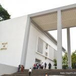 NOMINATION DE Me NKULU A LA COUR CONSTITUTIONNELLE : Joseph KABILA COUPABLE DE HAUTE TRAHISON et NKULU REPUTE JUGE DEMISSIONNAIRE: