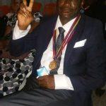 Le père de l'activiste Rossy Tshimanga est mort ce matin