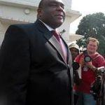 JP Bemba remis en liberté : Son frère Andy Bemba parle d'un moment historique pour la RDC