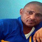 Kinshasa : Troubles à Kingabwa après une fausse rumeur sur la mort de Gecoco