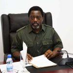 Le CLC donne à Kabila jusqu'au 30 juin pour se prononcer sur son troisième mandat