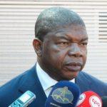 """João Lourenço sur la RDC : """"Nous continuerons de suivre la situation jusqu'en décembre"""