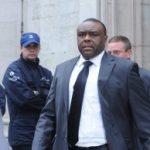 Kinshasa : L'arrivée de Bemba confirmée pour demain