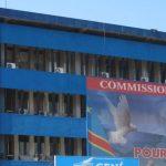 Elections : Debut des dêpots des candidatures pour la présidentielle et la députation nationale