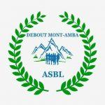 Election présidentielle : Débout Mont Amba annonce pour bientôt un consensus sur la candidature unique de la jeunesse
