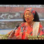 BAKOSI JOSEPH KABILA: UDPS & ALLIES BA DÉPOSER LISTE YA BA DÉPUTÉS NA BANGO [VIDEO]