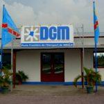 La DGM rejette l'authenticité de la liste des personnalités politique à double nationalité