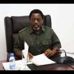 MIKE MUKEBAYI: RDC EN DANGER!!! BALINGI BA ATTAQUER MBOKA PONA ORGUEIL YA BA DIRIGEANTS [VIDEO]
