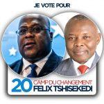 TICKET GAGNANT : COMMUNIQUE CONJOINT UDPS-UNC