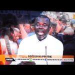 [VIDEO] Bosolo na Politik ya 05 novembre 2018: DEBAT entre Daniel Safu et David Mukeba ya UDPS