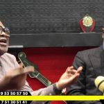 [VIDEO] DEBAT CONTRADICTOIRE ENTRE UDPS, KAMERISTE ET LA DYNAMIQUE DE L'OPPOSITION