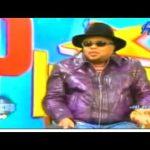 [VIDEO] JB MPIANA ALOBELI WERRASON PE AKUMISI FERRE NA HERITIER WATA