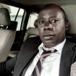 RDC : Chanel Shabani félicite le président Felix et condamne les nouvelles sanctions américaines
