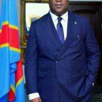 RDC : L'élection des gouverneurs renvoyée à une date ultérieure, l'installation des sénateurs élus suspendue
