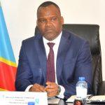RDC : L'élection des gouverneurs fixée au 10 avril