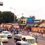 Vandalisme du siège du PPRD par des combattants : L'UDPS présente des excuses et promet des reparations