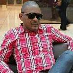 Election des Senateurs : Gekoko Mulumba blanchi après avoir produit des preuves qu'il avait voté un candidat UDPS