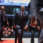 Opinion : Installation du Sénat : Quand Félix TSHISEKEDI rate une occasion d'inscrire son nom dans le livre d'or de la République