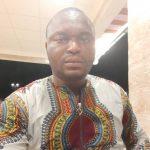 Election sénatoriale : Le jeune avocat Erick Tshimanga candidat au Kasaï Oriental