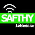 Election des Gouverneurs : Bethy Pitilo disponibilise la chaine Safthy TV pour des débats contradictoires entre candidats