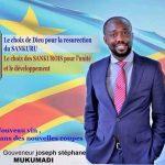 Election Gouverneurs : Au Sankuru Lambert Mende n'est plus candidat unique