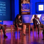 [VIDEO] Conference de FAYULU et MUZITO à Washington DC