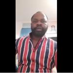 [VIDEO] MAHENGE MASELE se dechaine contre JP BEMBA, LAMUKA et les Anti-FATSHI
