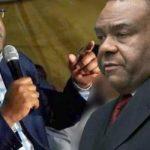 Election Senatoriale : Le MLC de JP Bemba rejette les decisions du President Felix Tshisekedi