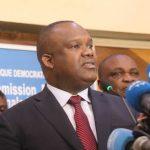 Elections législatives : A Yumbi tous les 123 bureaux de vote ont ouvert