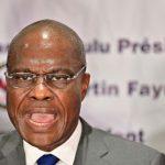 Martin Fayulu se dit prêt à se mettre autour d'une table avec Fatshi pour trouver une solution favorable au peuple