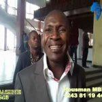 Honorable Daniel SAFU contre Chef de l'Etat Felix TSHISEKEDI et CACH : S'attaque au Programme d'Urgence et l'argent dépensé pour le mariage de Kamerhe
