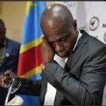 """RDC, Senat : """"Avec plus d'une centaine de députés provinciaux Lamuka dans son ensemble n'a eu que 6 Senateurs…au Katanga 0"""""""