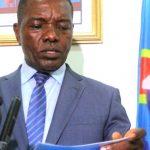 Election Sénateurs : Corruption à l'Assemblée de la Mongala, le candidat malheureux Andre Atundu cite des noms
