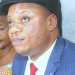 Débâcle de l'UDPS à la Senatoriale: Hormis les députés corrompus, Jean Marc Kabund mis en cause