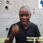 [VIDEO] FLASH!!!! BASE UDPS BA SENGI NA FELIX TSHISEKEDI A LIVRE KABILA ET J MARC KABUND AZALA SUSPENDU
