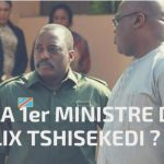 [VIDEO] Joseph KABILA Premier MINISTRE de Felix TSHISEKEDI ? | Examinons avec Laurice