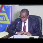 [VIDEO] LE FRUIT DU PROGRAMME D'URGENCE DU PRESIDENT FATSHI ANNONCE DEJA SES COULEURS…