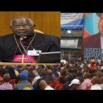 [VIDEO] UDPS : FLASH!!!!!! BA COMBATTANTS BA TOMBOKI CONTRE DISCOURS YA MONSENGWO