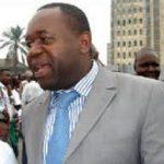 Kinshasa : Arrêté pour spoliation des vehicules de l'Assemblée provinciale, Roger Nsingi transféré au parquet général de la Gombe