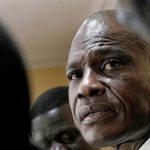 Meeting de Martin Fayulu à Sainte Thérèse : Le gouverneur de Kinshasa a pris acte