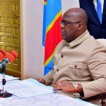 Conflit sur la candidature unique de Mende : Le président Tshisekedi ordonne le report de l'élection du gouverneur au Sankuru