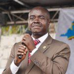 Elections gouverneurs : A Kinshasa l'UDPS n'a qu'un seul candidat, Laurent Batumona (Peter Kazadi)
