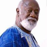RDC : Le célèbre artiste Maitre Liyolo décédé en Autriche